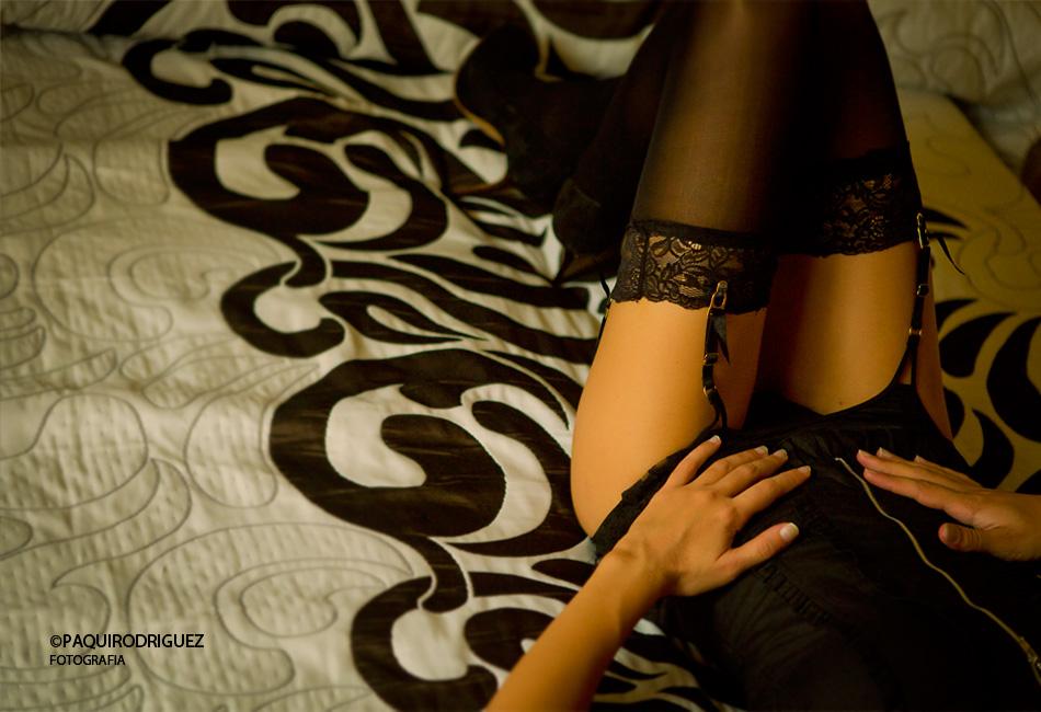 boudoir session sofa01