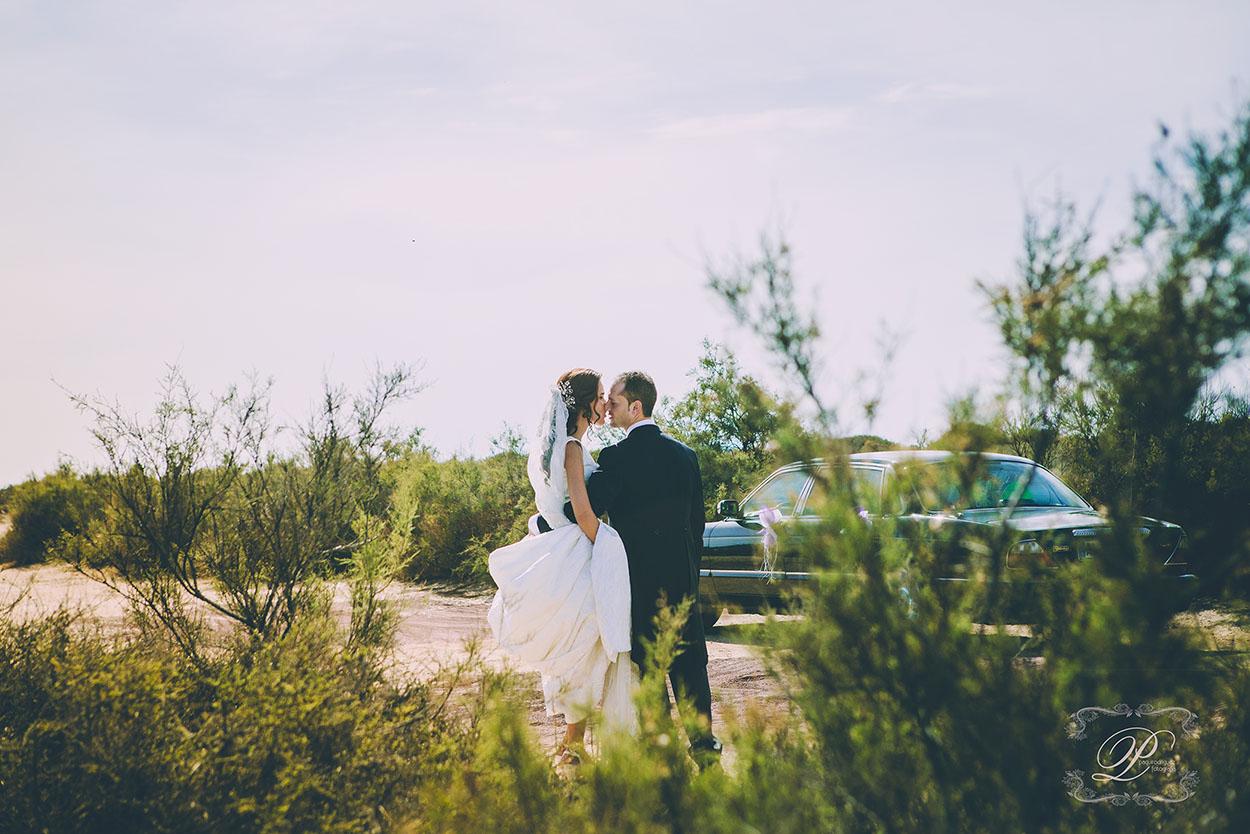 Carmita y Javi boda en Iglesia de LAs Salinas Cabo de Gata 02, Paqui Rodriguez Fotografía