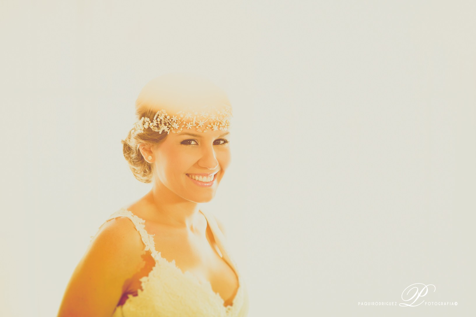 Paqui-Rodriguez-Fotografía-boda-asia-y-víctor01