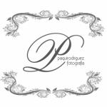 Imagen de perfil de Paqui Rodriguez